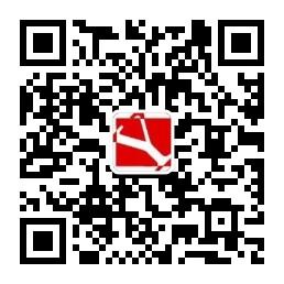 优质号网微信